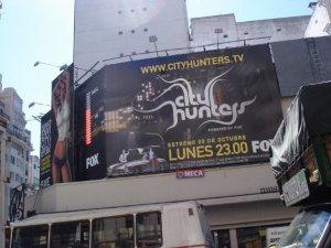 City_Hunters_Marca_Via_Publica