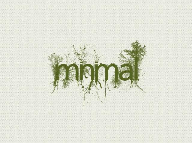 Minimal_Web_03