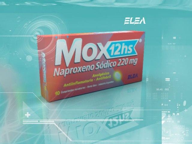 Mox_Pack_c
