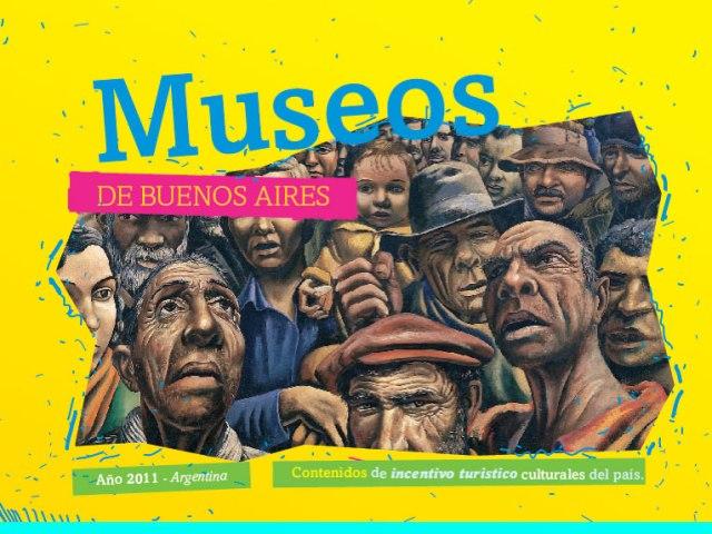 Museos_Boards_A