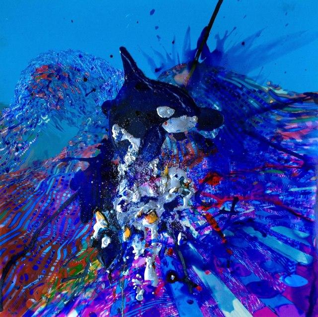 Orca_Azul